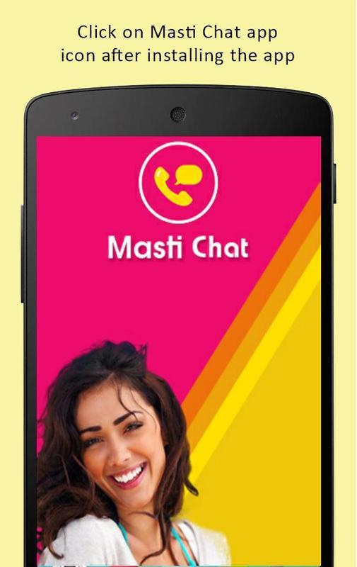 masti date app