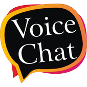 Free Voice Chat icon