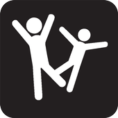 Stickman Fighter - Epic Battle icon