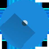Pong Pong icon