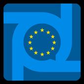 UEmpresas icon