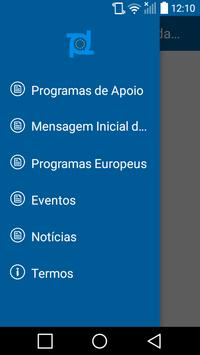 UEmpresas apk screenshot