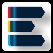 UE-CPLP icon