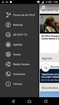 UE-CPLP apk screenshot