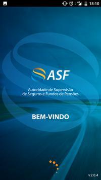 ASF apk screenshot