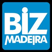 BIZMADEIRA icon