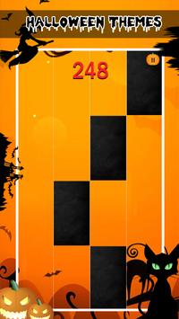 Piano Tiles - Halloween Theme Song for Android - APK Download