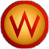 WebGuard icon