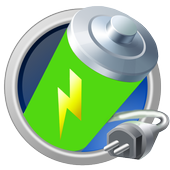 Battery Power Doctor icon