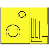 Kiiruskaamerad icon