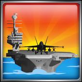 NavyStrat icon