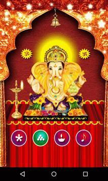 Ganesh Puja screenshot 3