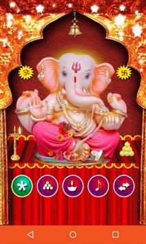 Ganesh Puja screenshot 2