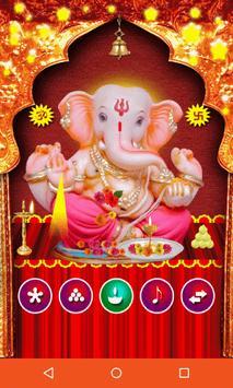 Ganesh Puja screenshot 4
