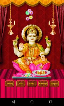 Laxmi Puja apk screenshot