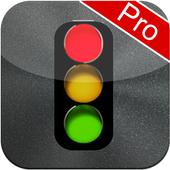 Code Route - رخصة السياقة icon
