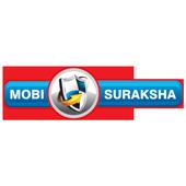 Mobi Suraksha icon