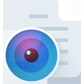 Quick PDF Scanner icon