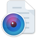 Quick PDF Scanner FREE APK