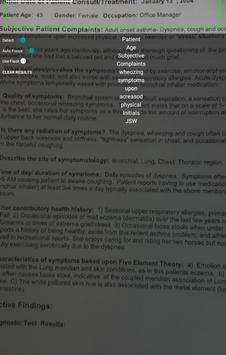 Mosby's Drug Reference for Health Professions screenshot 15