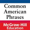 Common American Phrases ikon