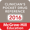 ikon Clinicians Drug Reference 2016