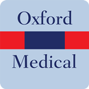 Oxford Medical Dictionary icon