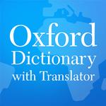 Оxford Dictionary with Translator APK
