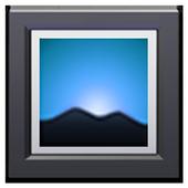Gallery GB (classic version) icon