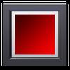 Gallery KK ikona