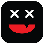 SNAPHUNT icon