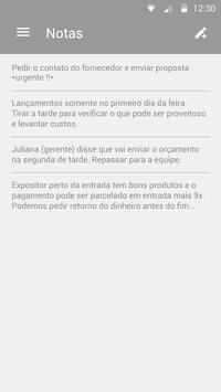 Congresso Estética apk screenshot