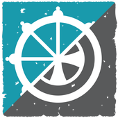 Nordeste MotorShow 2014 icon