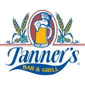 Tanner's Bar & Grill icon