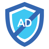 TIMBER AD FILTER - Very useful ad block app icon