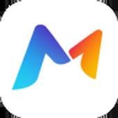 MoboMarket icon