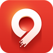 9Apps icon