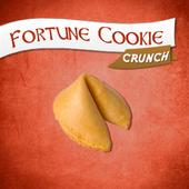 Fortune Cookie Crunch icon