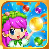Bubble Shooter Adventure icon