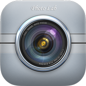 Photo Lab icon