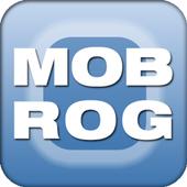 MOBROG icon