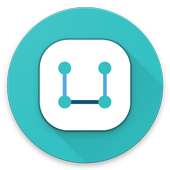 Dots And Boxes Game 2018 icon