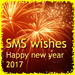SMS Happy New Year Wishes APK