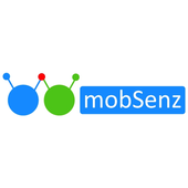 mobSenz TagShare icon