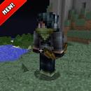 APK Mobs for Minecraft