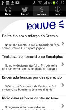Rádio Viva 90.7 screenshot 3