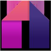 ikon Mobdro Pro