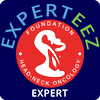 FHNO Expert icon