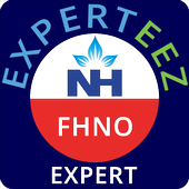 NH  Expert icon