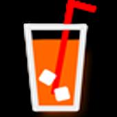 عصير وكوكتيل icon
